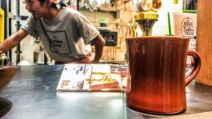噂のマグカップ